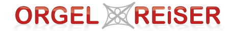 ORGEL-REiSER-Logo